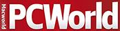PC World Macworld